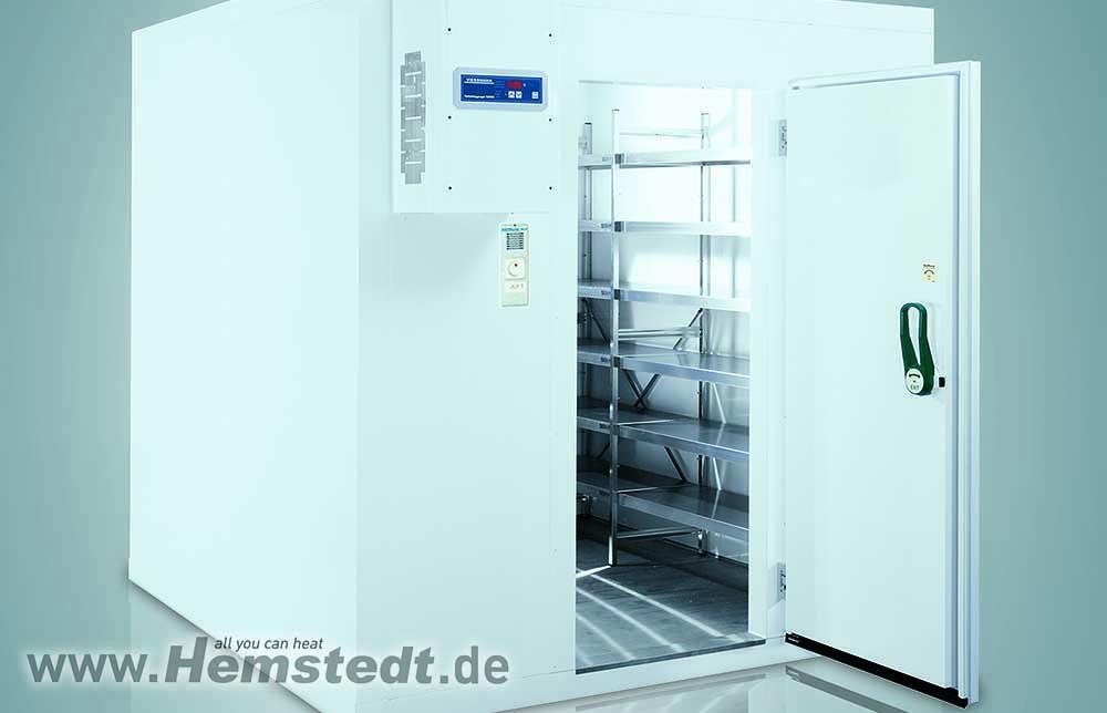 ambient underfloor heating instructions