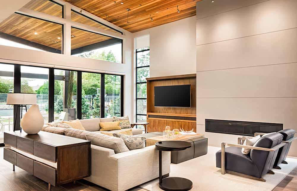 elektronische temperaturregler. Black Bedroom Furniture Sets. Home Design Ideas